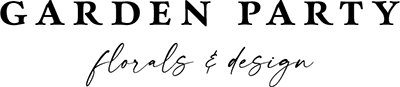 logoBlack2